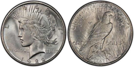 http://images.pcgs.com/CoinFacts/29783529_41939401_550.jpg