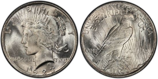 http://images.pcgs.com/CoinFacts/29785121_41918390_550.jpg