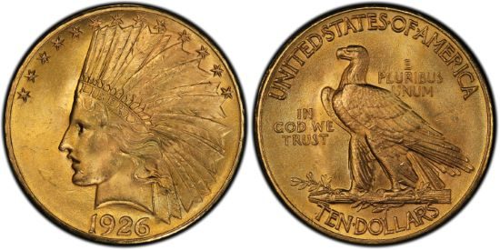 http://images.pcgs.com/CoinFacts/29785149_41978923_550.jpg