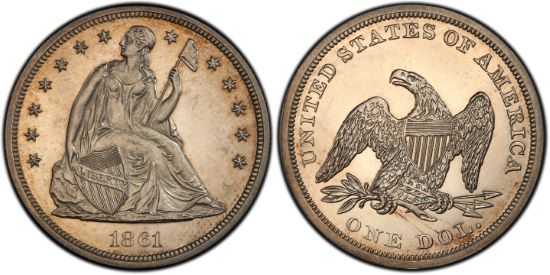 http://images.pcgs.com/CoinFacts/29786653_41922404_550.jpg