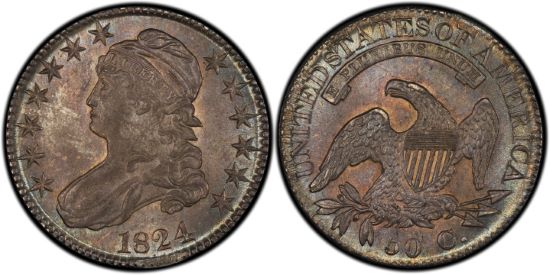 http://images.pcgs.com/CoinFacts/29790912_41703828_550.jpg