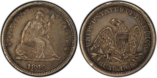 http://images.pcgs.com/CoinFacts/29793364_42692248_550.jpg
