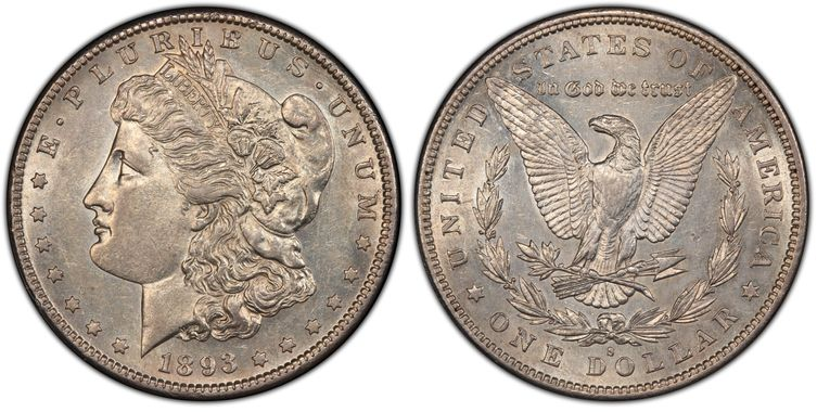 http://images.pcgs.com/CoinFacts/29797439_48408399_550.jpg