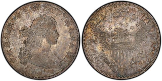 http://images.pcgs.com/CoinFacts/29797584_41939393_550.jpg