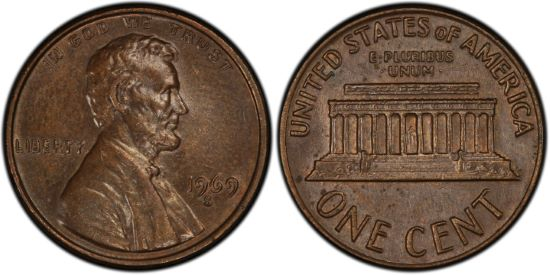 http://images.pcgs.com/CoinFacts/29798638_42479251_550.jpg