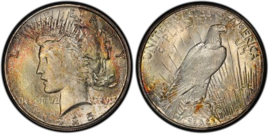 http://images.pcgs.com/CoinFacts/29801330_43773846_550.jpg
