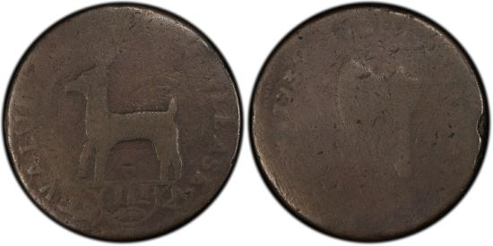 http://images.pcgs.com/CoinFacts/29802507_42486056_550.jpg