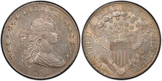 http://images.pcgs.com/CoinFacts/29805847_47034884_550.jpg