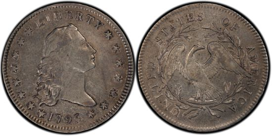 http://images.pcgs.com/CoinFacts/29806257_46920095_550.jpg