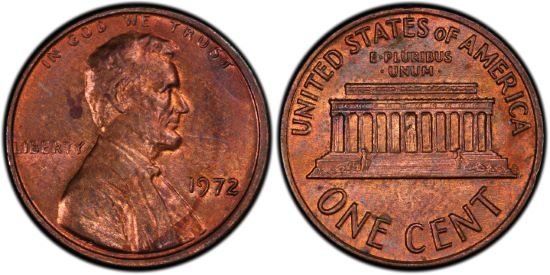 http://images.pcgs.com/CoinFacts/29806452_46889475_550.jpg