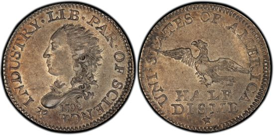 http://images.pcgs.com/CoinFacts/29806587_43922375_550.jpg