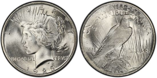 http://images.pcgs.com/CoinFacts/29806787_46030806_550.jpg