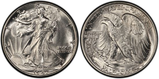 http://images.pcgs.com/CoinFacts/29807077_43374973_550.jpg