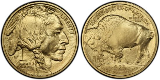 http://images.pcgs.com/CoinFacts/29807147_45573978_550.jpg