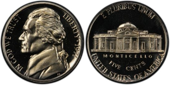 http://images.pcgs.com/CoinFacts/29807254_44015770_550.jpg