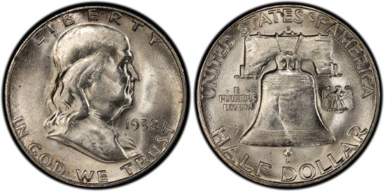 http://images.pcgs.com/CoinFacts/29807266_42170273_550.jpg