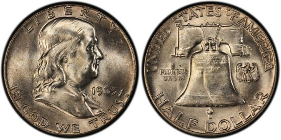 http://images.pcgs.com/CoinFacts/29807267_42170270_550.jpg