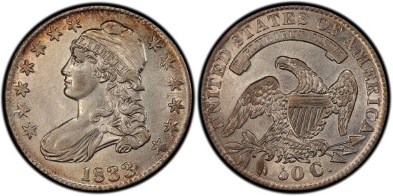 http://images.pcgs.com/CoinFacts/29810559_42541972_550.jpg