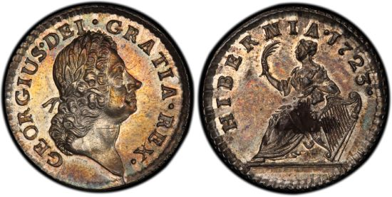 http://images.pcgs.com/CoinFacts/29813287_50760965_550.jpg