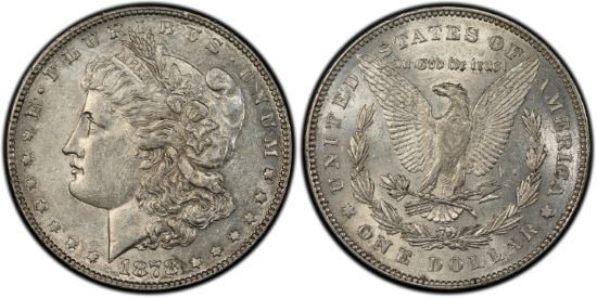 http://images.pcgs.com/CoinFacts/29813607_45578500_550.jpg