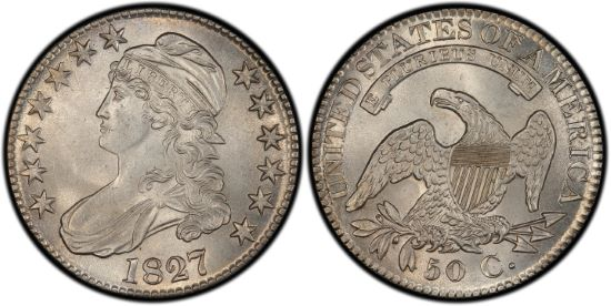 http://images.pcgs.com/CoinFacts/29814104_46338969_550.jpg