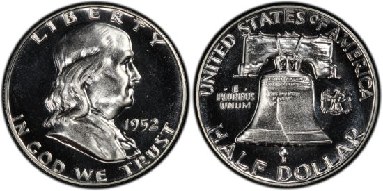 http://images.pcgs.com/CoinFacts/29814294_45949639_550.jpg