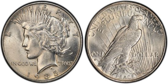 http://images.pcgs.com/CoinFacts/29814951_46913602_550.jpg