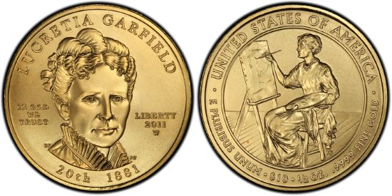 http://images.pcgs.com/CoinFacts/29815335_42138091_550.jpg