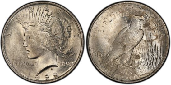 http://images.pcgs.com/CoinFacts/29816042_42446107_550.jpg