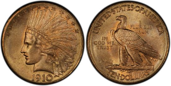 http://images.pcgs.com/CoinFacts/29816064_42446084_550.jpg