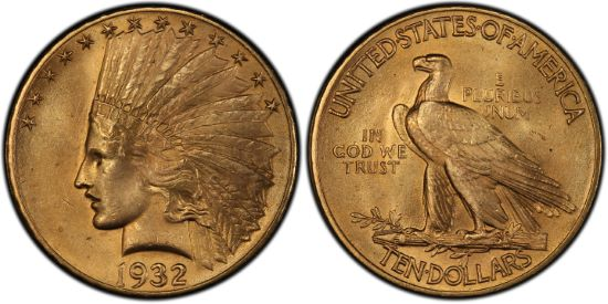 http://images.pcgs.com/CoinFacts/29816066_42447777_550.jpg