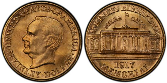 http://images.pcgs.com/CoinFacts/29816067_42446061_550.jpg