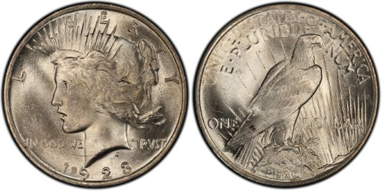 http://images.pcgs.com/CoinFacts/29816068_42446056_550.jpg
