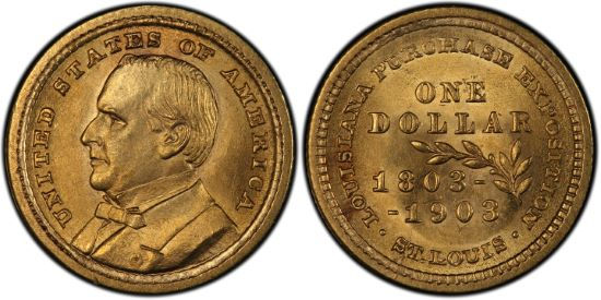 http://images.pcgs.com/CoinFacts/29816069_42446046_550.jpg