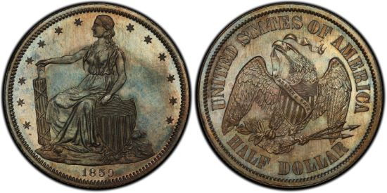 http://images.pcgs.com/CoinFacts/29817552_42457322_550.jpg