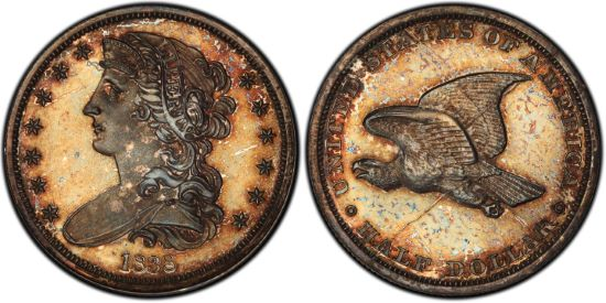 http://images.pcgs.com/CoinFacts/29817556_42457254_550.jpg