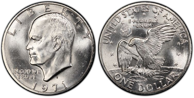 http://images.pcgs.com/CoinFacts/29820207_50309303_550.jpg