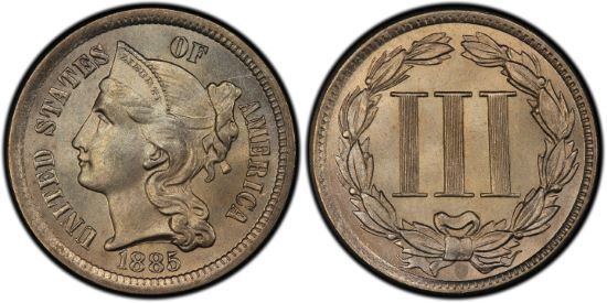 http://images.pcgs.com/CoinFacts/29820244_42933107_550.jpg