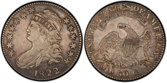 http://images.pcgs.com/CoinFacts/29825660_43530512_550.jpg