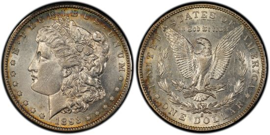 http://images.pcgs.com/CoinFacts/29828567_44123586_550.jpg