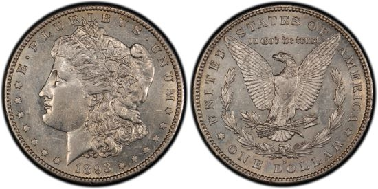 http://images.pcgs.com/CoinFacts/29829264_46544339_550.jpg