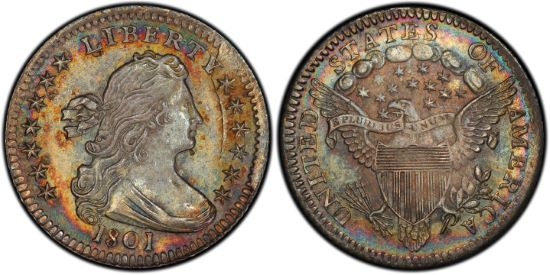 http://images.pcgs.com/CoinFacts/29829314_44435217_550.jpg