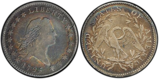 http://images.pcgs.com/CoinFacts/29829444_41670510_550.jpg