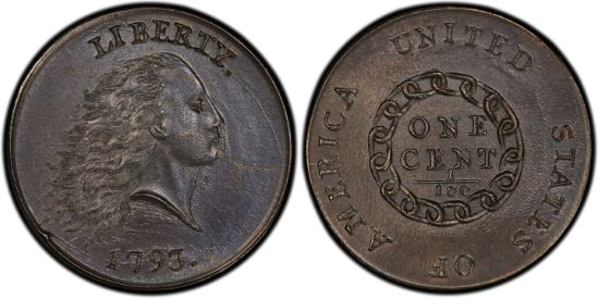 http://images.pcgs.com/CoinFacts/29829944_42447606_550.jpg