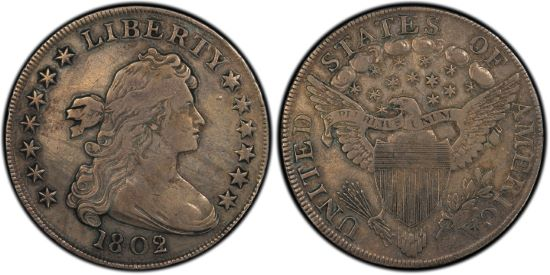 http://images.pcgs.com/CoinFacts/29830074_42729267_550.jpg