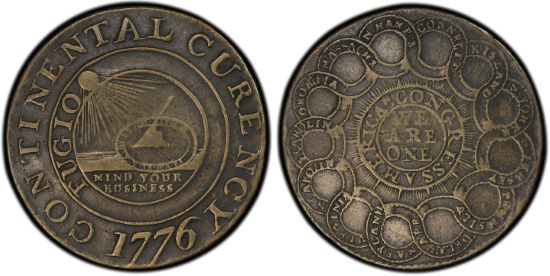 http://images.pcgs.com/CoinFacts/29830127_44513656_550.jpg