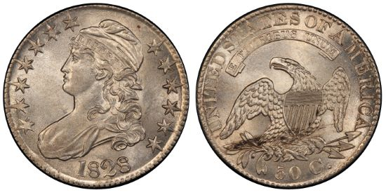 http://images.pcgs.com/CoinFacts/29836085_48885879_550.jpg