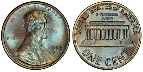http://images.pcgs.com/CoinFacts/29837022_49486611_550.jpg