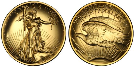 http://images.pcgs.com/CoinFacts/29838077_48877920_550.jpg