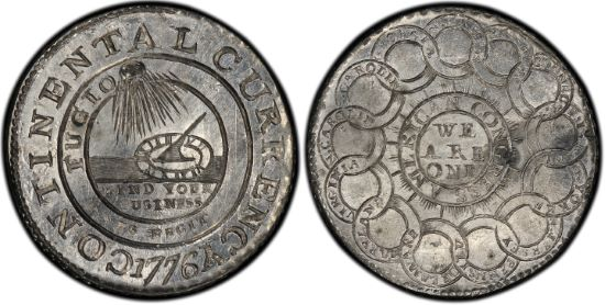 http://images.pcgs.com/CoinFacts/29838130_44276531_550.jpg